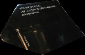 Flex Antenna 2