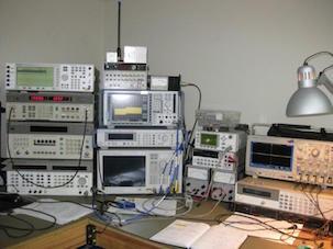 RF Design Lab