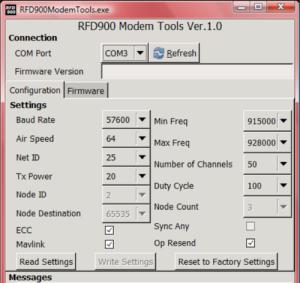 modem_tools1